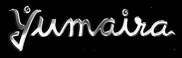 Yumaira Schmuck & Leder Onlineshop