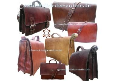 Herren Taschen Messengertaschen Aktentaschen Schultertaschen Handtaschen Umhängetaschen
